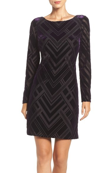 Vinco Camuto Sheath Dress.jpg