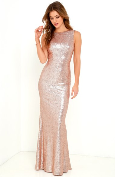 Lulus Sequin Dress.jpg
