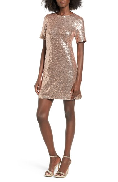 Soprano Sequin Dress.jpg