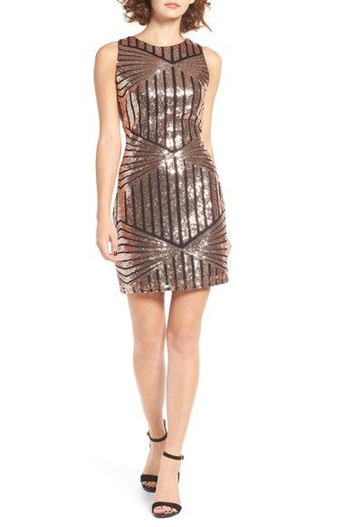 One Clothing Geometric Sequin Dress.jpg
