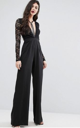 ASOS Tall Jumpsuit.JPG