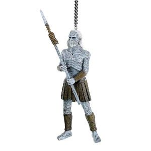 White Walker Ornament.jpg