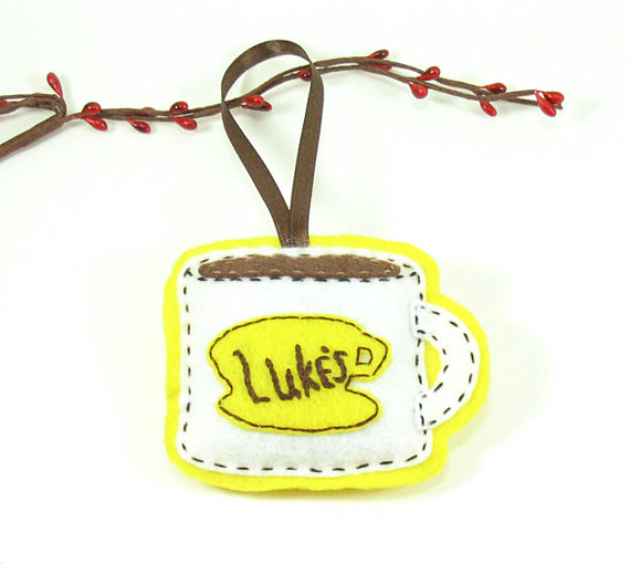 GG Lukes Ornament.jpg