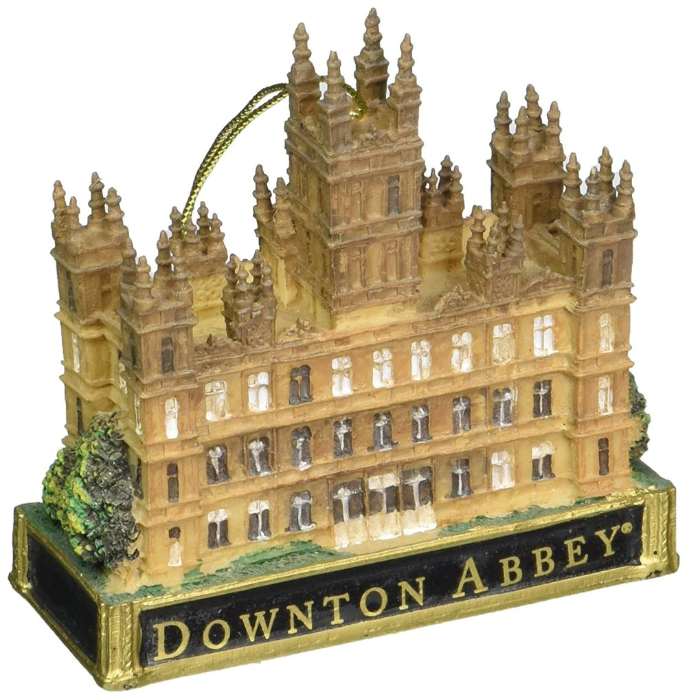 Downton ornament.jpg