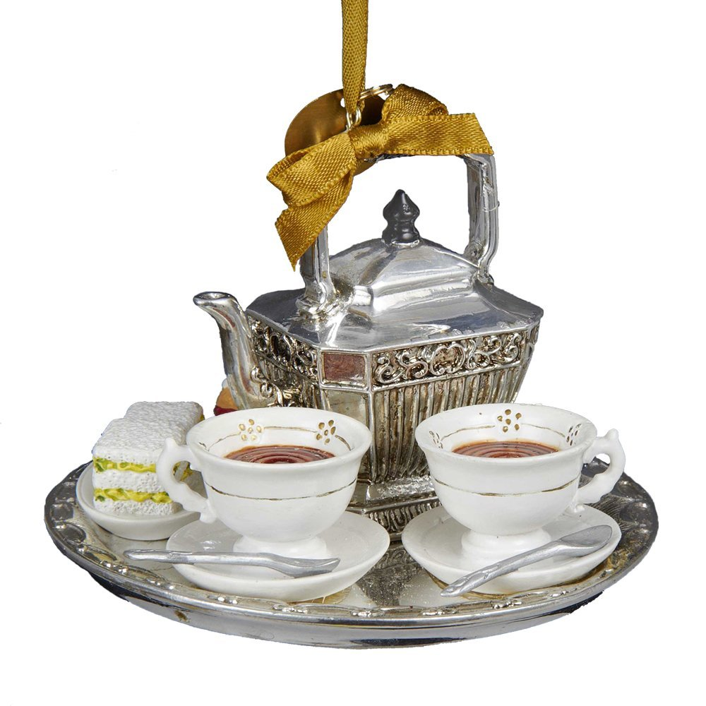 Downton tea set.jpg