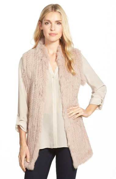 blush Love Token vest.jpg