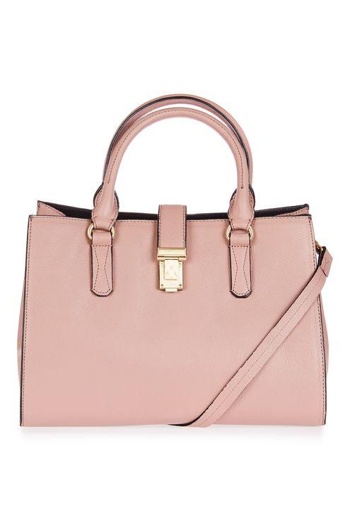 Topshop handbag.jpg