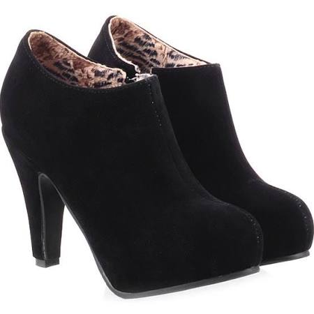 Black Suede Booties.jpg