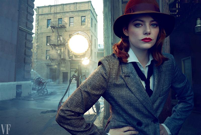 Emma Stone VF.jpg