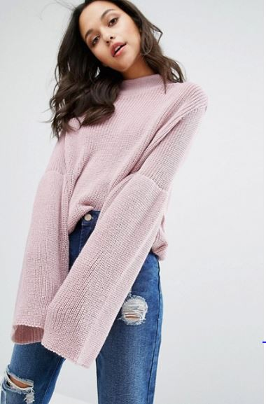 ASOS Sweater.JPG