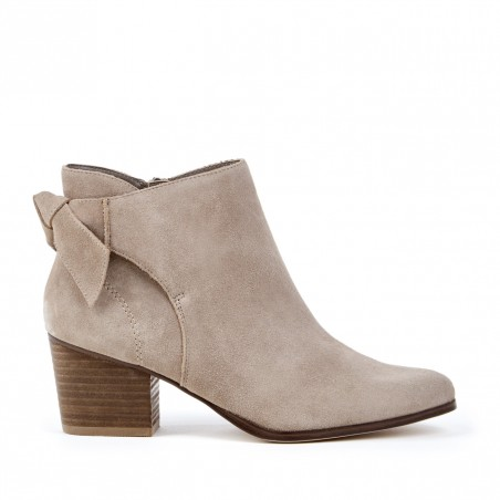 Sole Society Booties 2.jpg