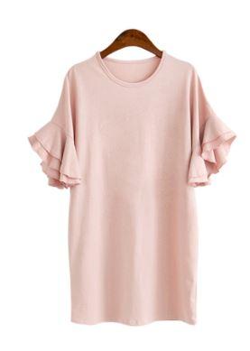 GNM Bell Dress.JPG