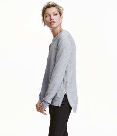 H&M sweater.jpg