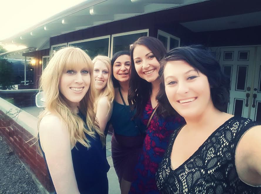 5 Chicas.jpg