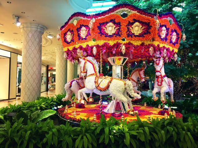 Flower Carousel.jpg