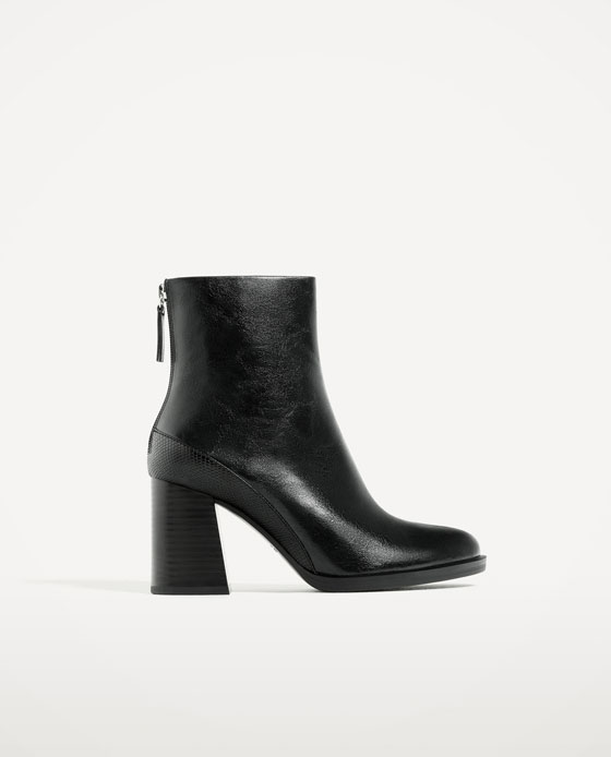 Zara Booties.jpg