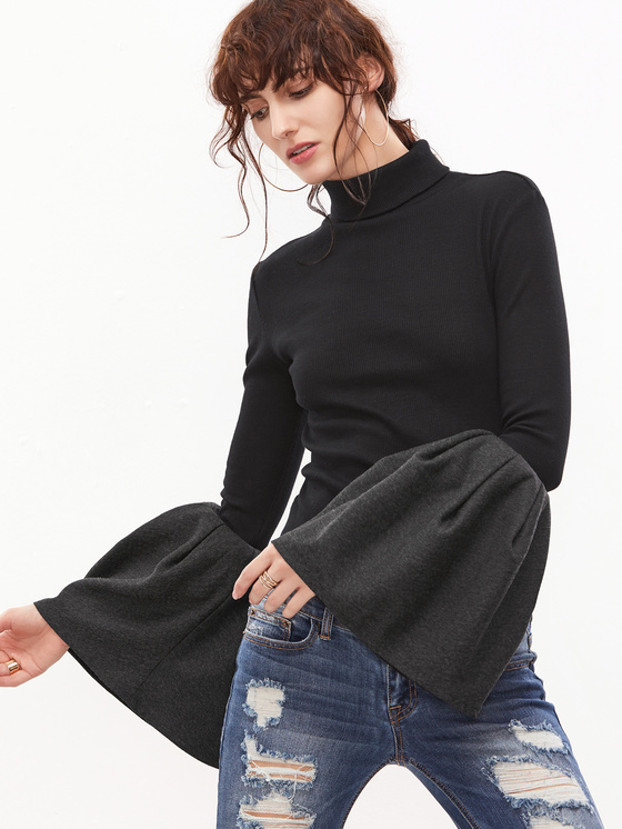 Bell Sleeve Top Alt.jpg