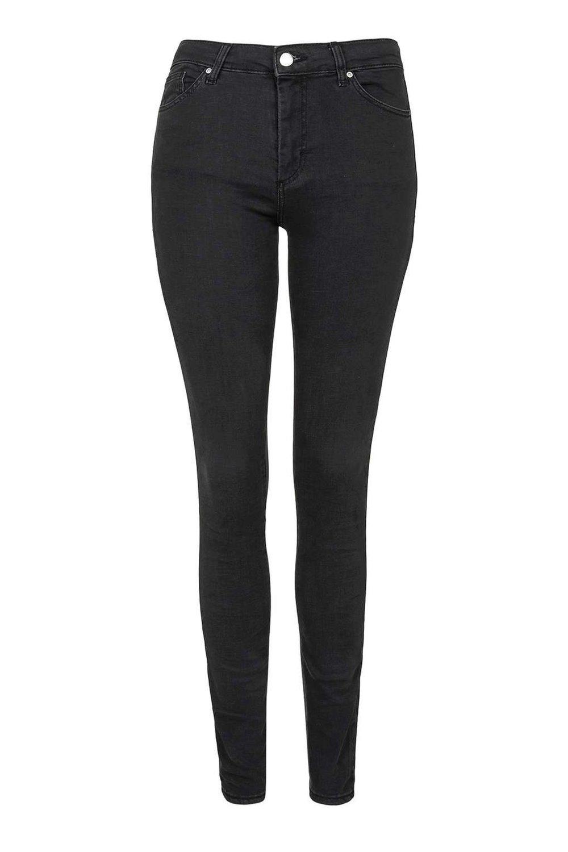 Topshop Jeans.jpg