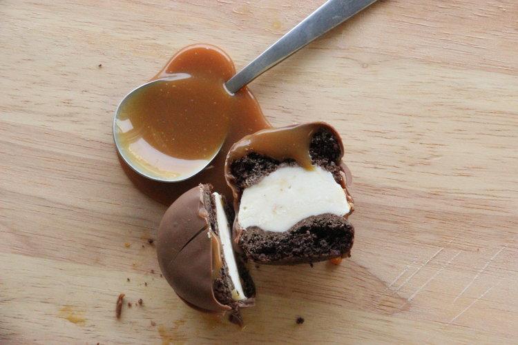 double brownie.jpg