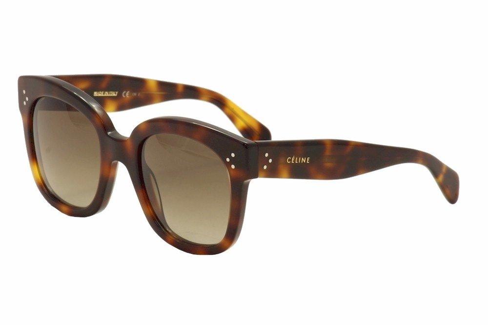 Celine Audrey Sunglasses.jpg