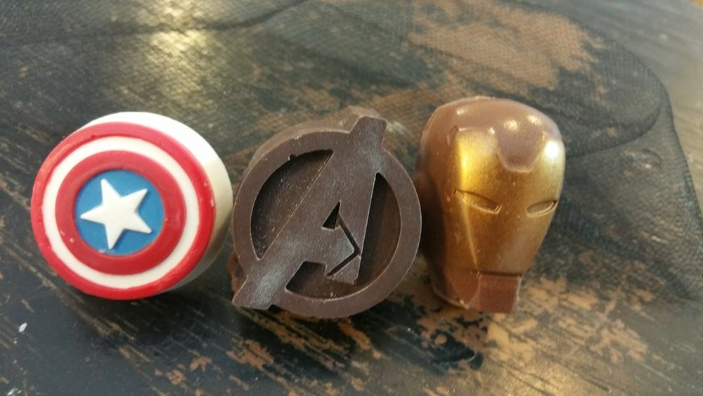 Civil War Chocolates.jpg