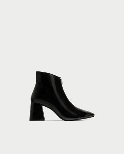 Zara Boots.jpg