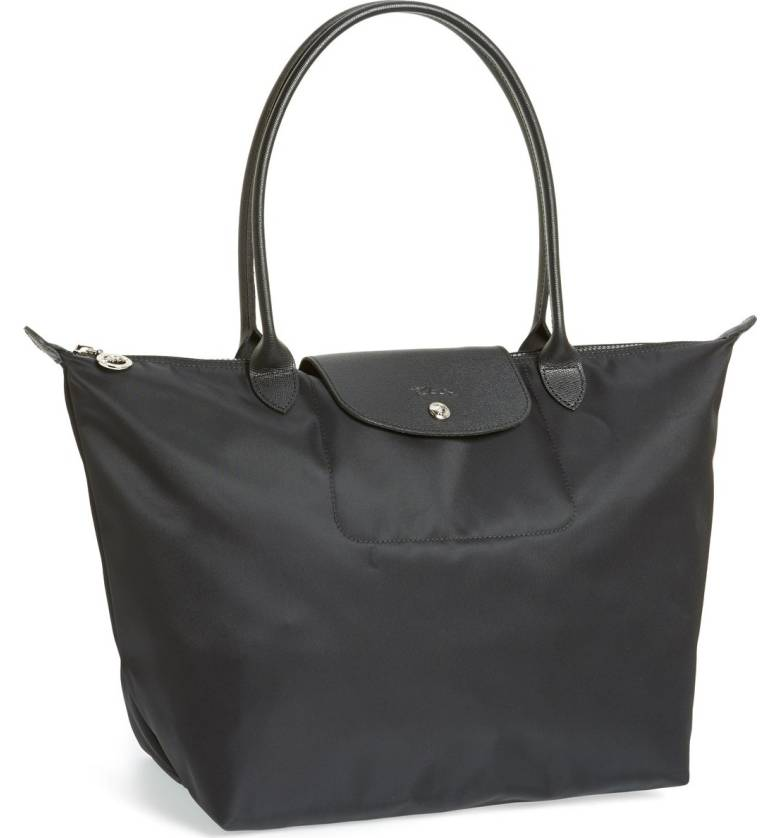 Black Longchamp.jpg