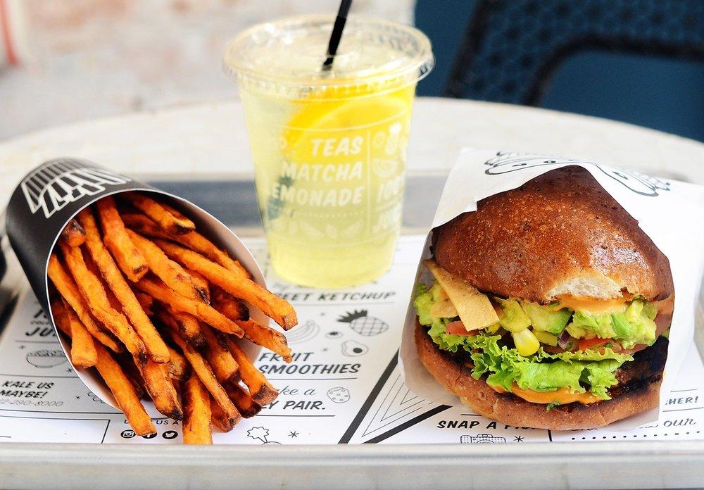 Guac-Burger_Air-Baked-Sweet-Potato-Fries_Seasonal-Lemonade-1.jpg