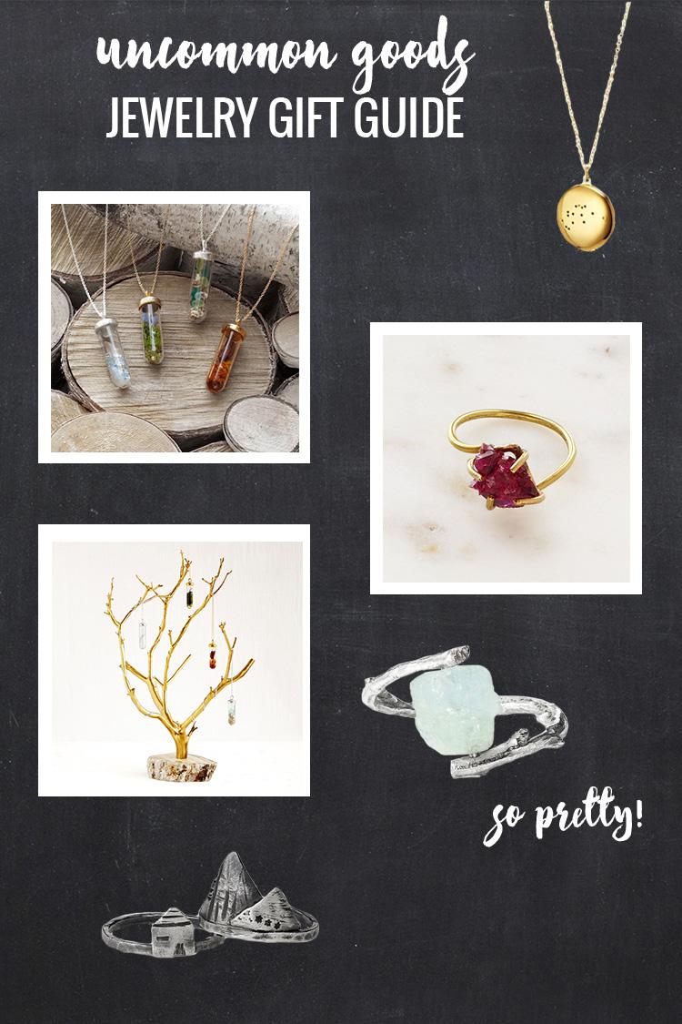 uncommon-goods-gift-guide-draft.jpg