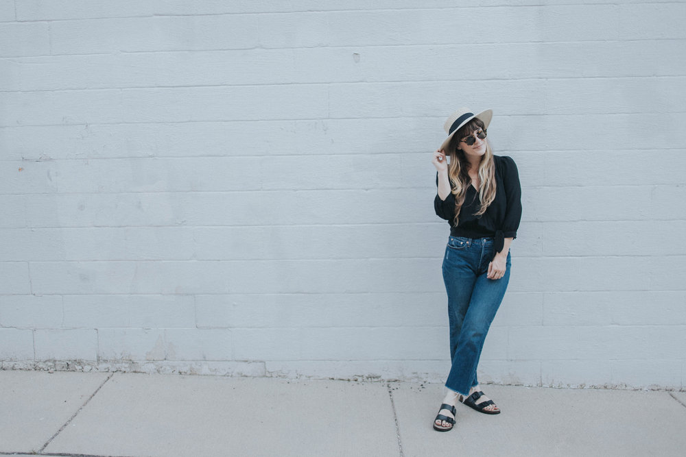39c592388e14 Transitioning your summer pieces with Kohl s — Selective Potential