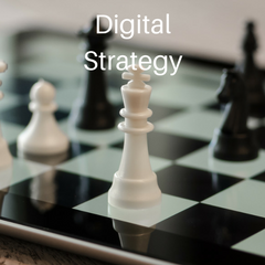 Digital Strategy (2).png