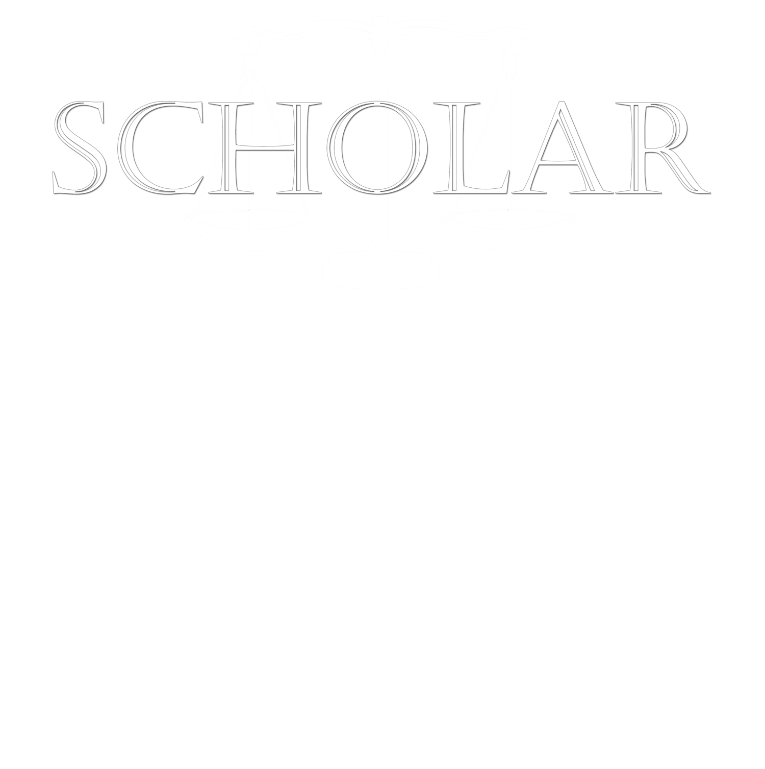Scholar: St. Mary's Law Review on Race and Social Justice