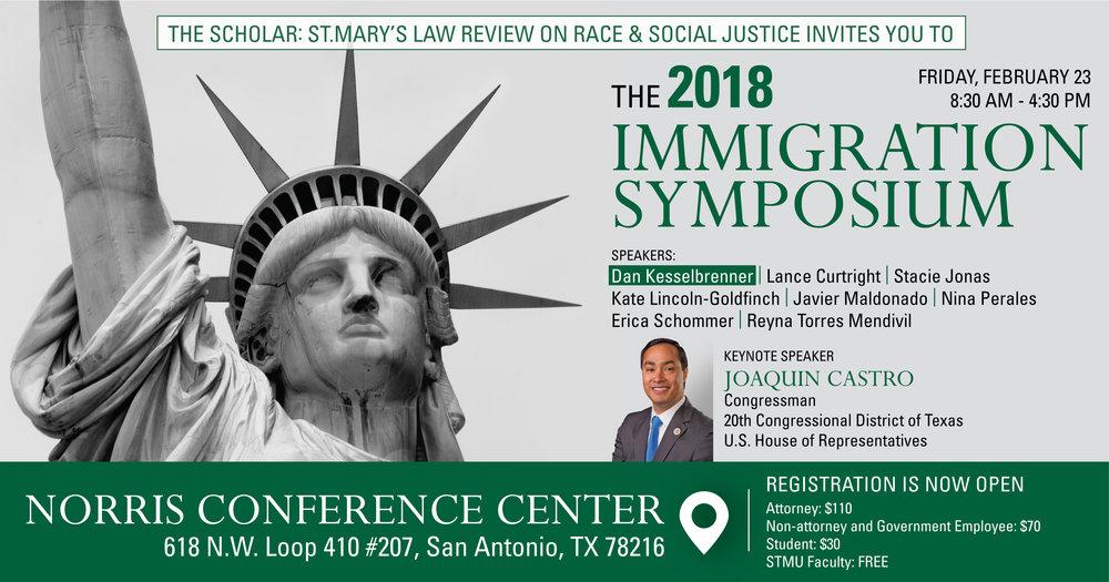2018-ImmigrationSymposium-03.jpg