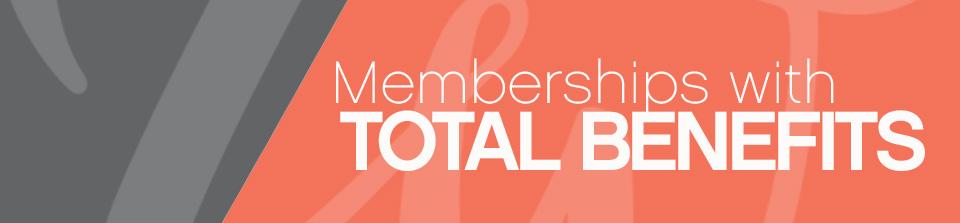 memberships-page.jpg