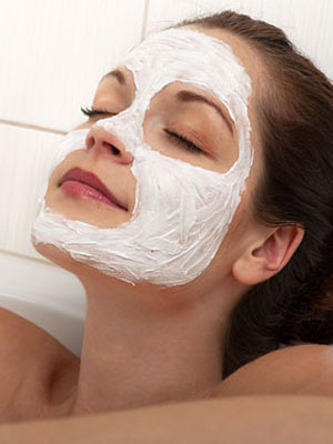 8 do it yourself home facials total woman gym spa solutioingenieria Choice Image