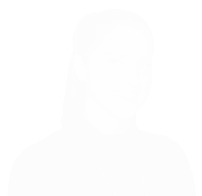 whitespacer.jpg
