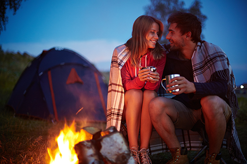 camping-couple-stock.jpg