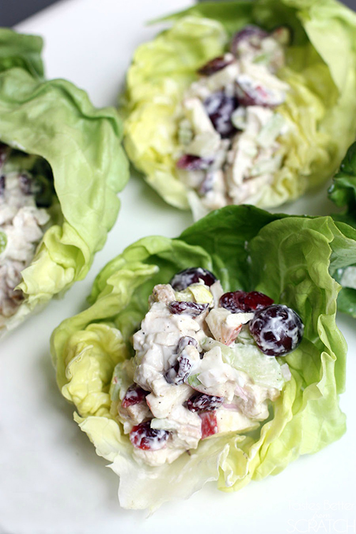 Greek_Yogurt_Chicken_Salad_Lettuce_Wraps.jpg