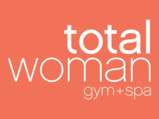 TotalWomanGym.png