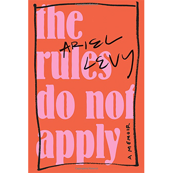 the-rules-do-not-apply-book.jpg