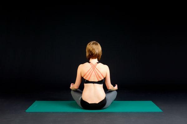 yoga-workout-class.jpg
