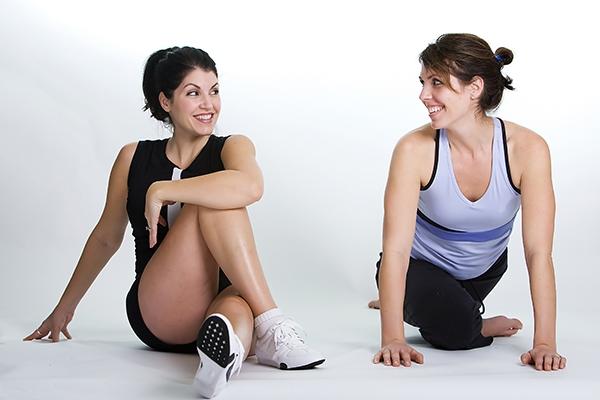 postpartum-workout-routine.jpg
