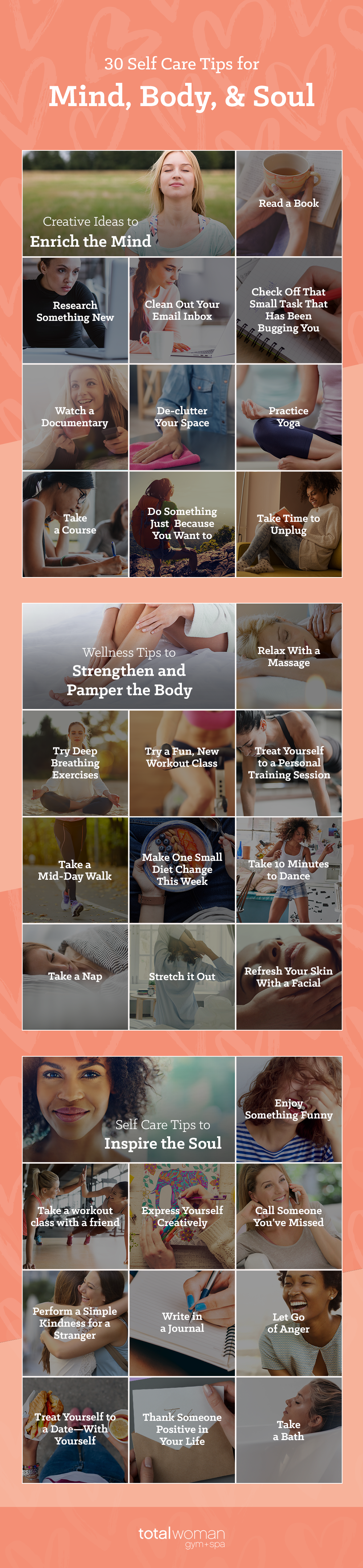 30-Self-Care-Tips-Mind-Body-Soul-TotalWoman-Final.png