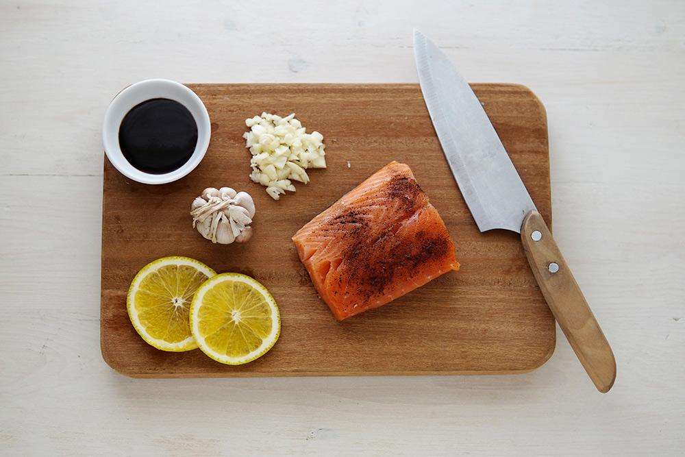 salmon-dinner.jpg
