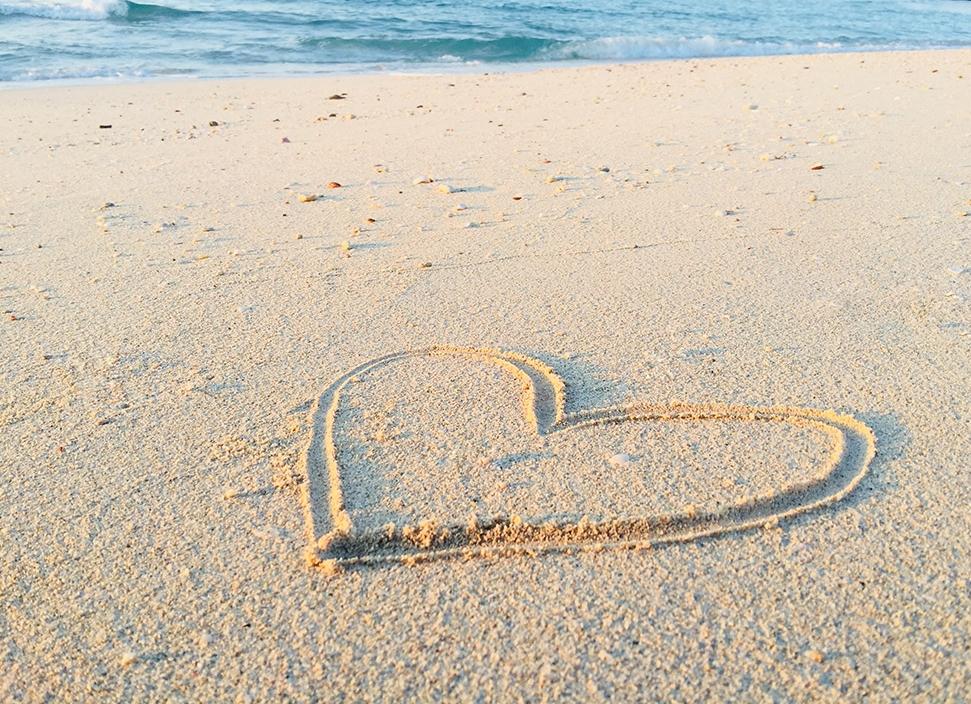 hearth-health-month.jpg
