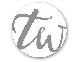 tw-placeholder.jpg