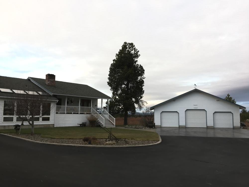 Flyer House and Detached Garage.jpg