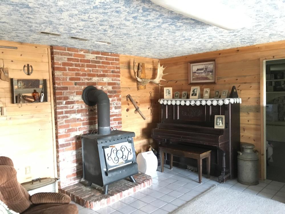 Wood Stove and Piano.jpg