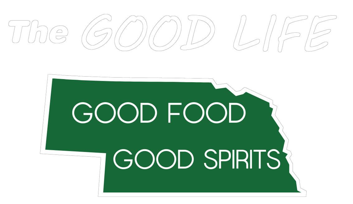 The Good Life Sports Bar & Grill