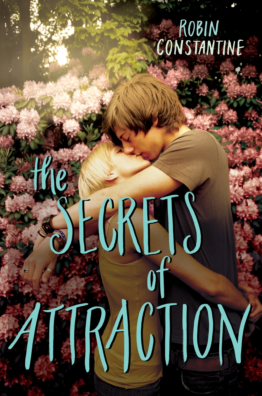 SecretsofAttraction HC C.JPG